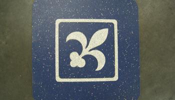 Tarabus Logo Lys